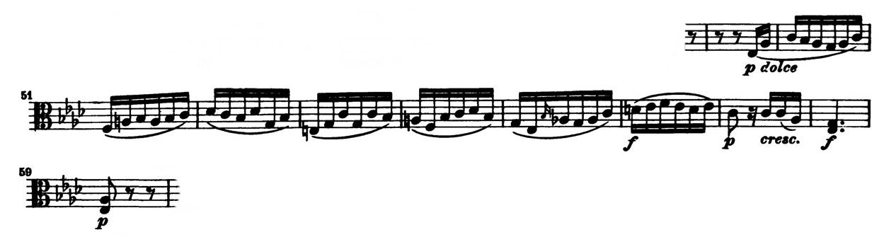 Beetovenexcerpt3