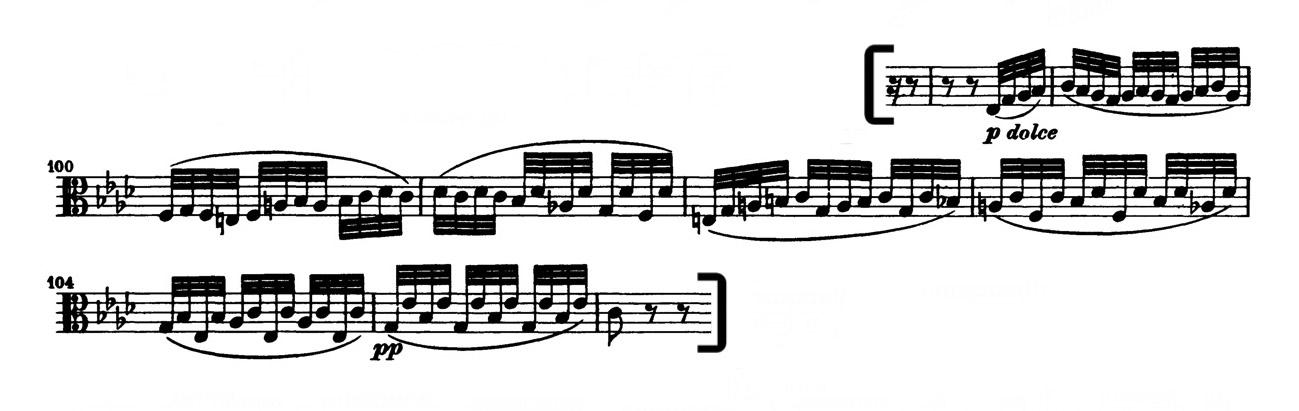 Beetovenexcerpt4
