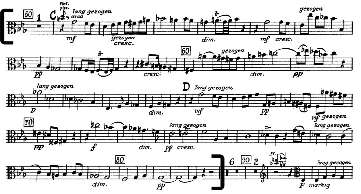 Bruckner4 excerpt