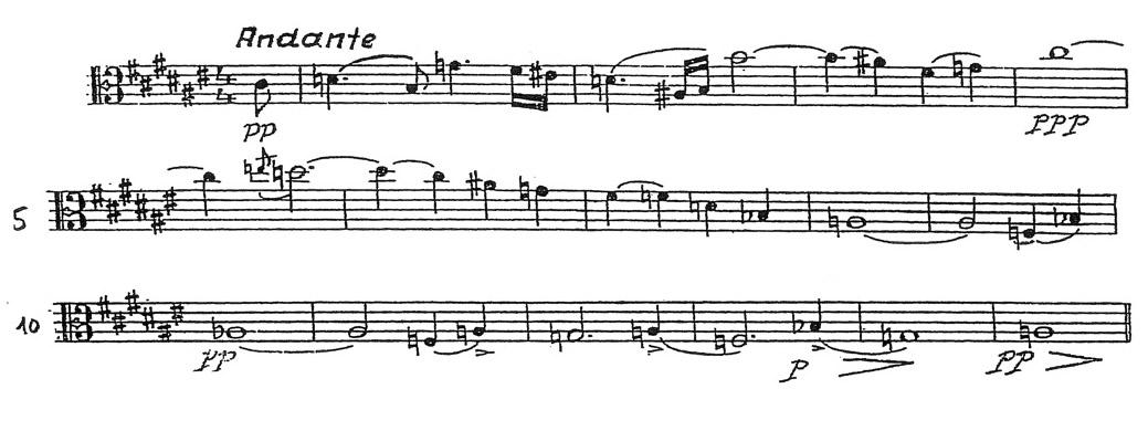Mahler10excerpt1