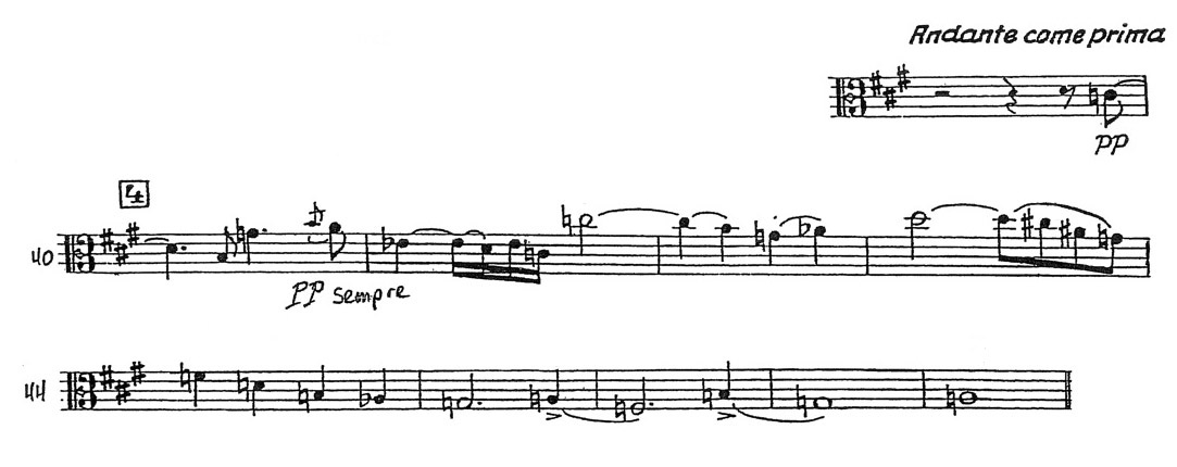 Mahler10excerpt2
