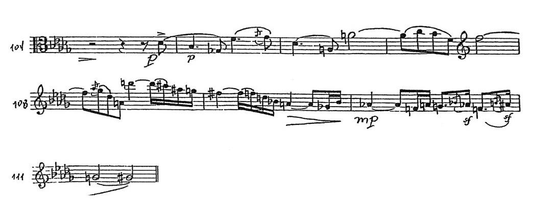 Mahler10excerpt3
