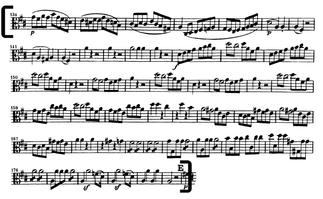 Mozart 35.4