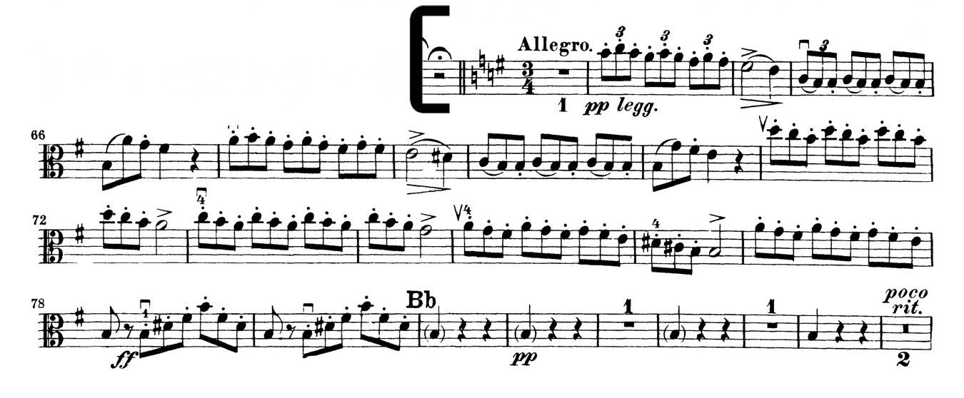 Rossini 1