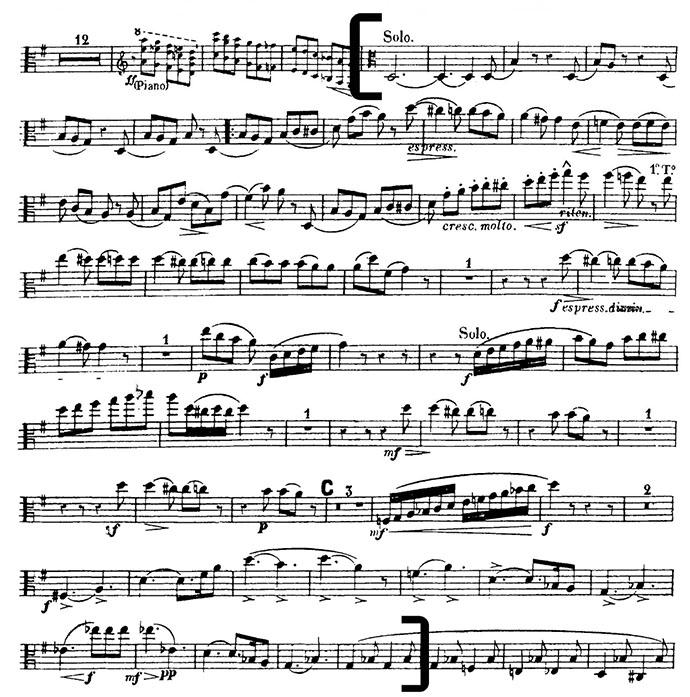 BERLIOZ-Liszt  Harold in Italy  va part.pdf